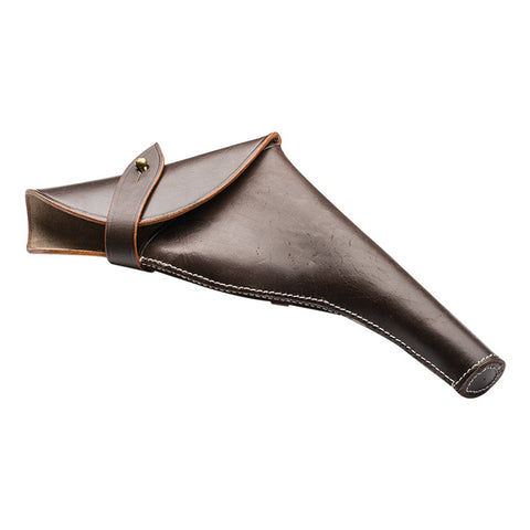 MKVI Leather Holster