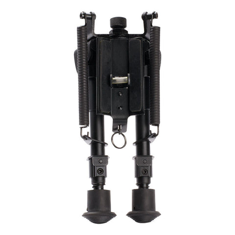 Pro-Tilt Bipod Fully Adjustable Closed