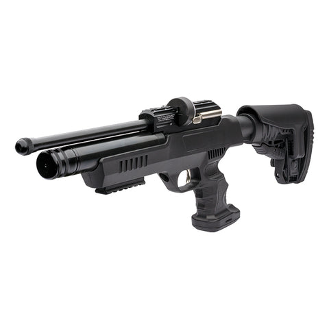 ECLIPSE Compact PCP Rifle