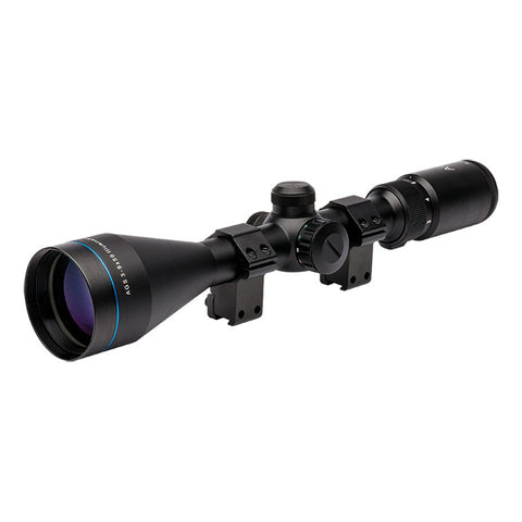 AGS Cobalt 3-9x50 ill MD Scope