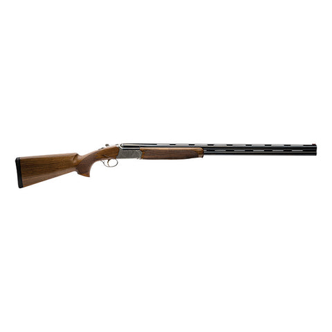 1000 Sporter Series Full Shotgun