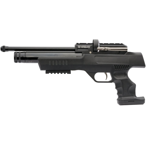 ECLIPSE PCP Air Pistol