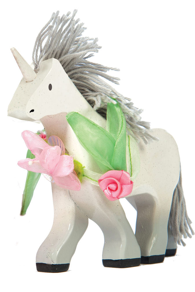 Budkin Unicorn