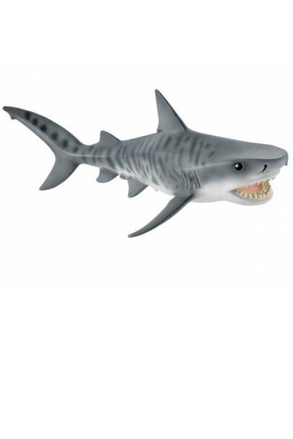 Tiger shark - Schleich