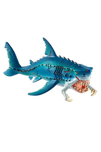 Monster Fish - Schleich
