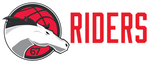 Leicester Riders Shop