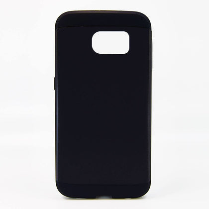 Color Case for S6EP - Black