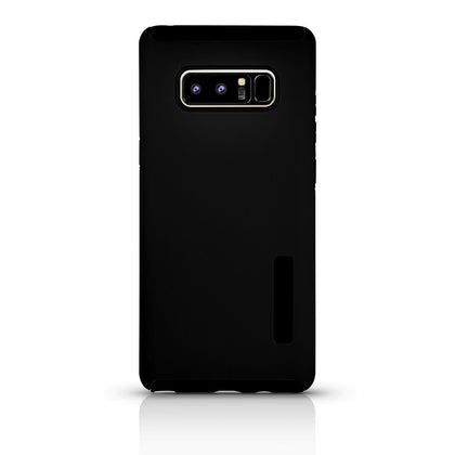 Ink Case for Samsung Galaxy S10 - Black