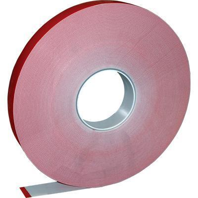 Double Side Tape 10MM, Parts, Mobilenzo, MobilEnzo