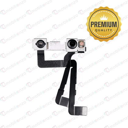 Front Camera Module with Flex Cable for iPhone 11 Pro Max (Premium Quality)