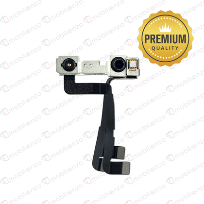 Front Camera Module with Flex Cable for iPhone 11 Pro (Premium Quality)