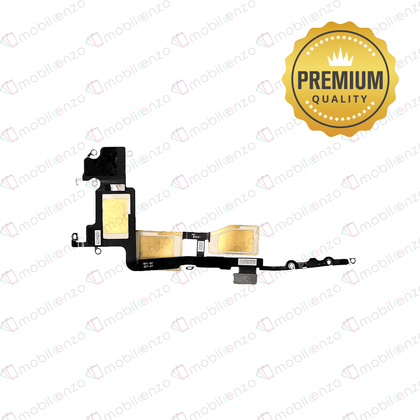 WiFi Flex Cable for iPhone 11 Pro (Premium Quality)