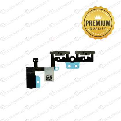 Volume Button Flex Cable for iPhone 11 (Premium Quality)