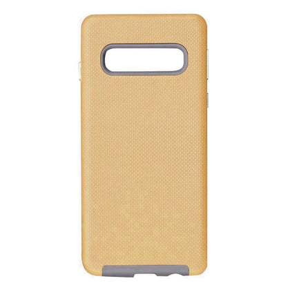 Paladin Case for Samsung Galaxy S9 Plus - Gold
