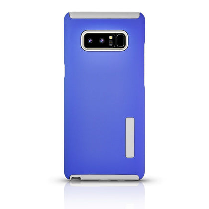 Ink Case for Samsung Galaxy S10 Plus - Blue