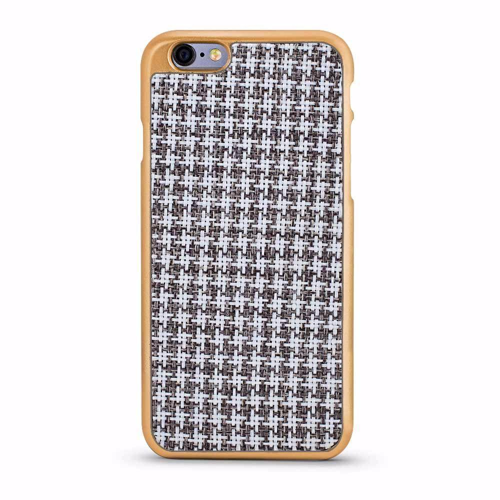 Scotch Case for iPhone 7/8 - Grey
