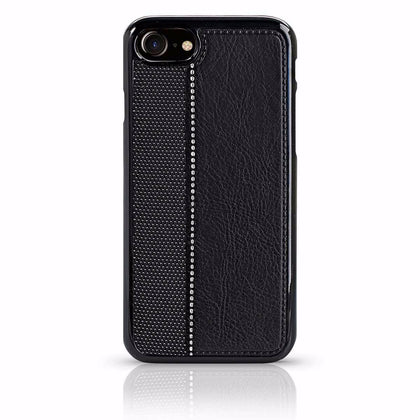 Ankaa Case for iPhone 7/8 - Black