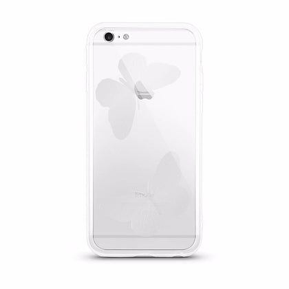 Colormot Case for iPhone 6 - Clear