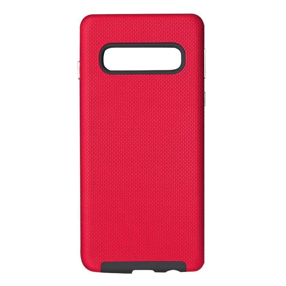 Paladin Case for Samsung Galaxy Note 9 - Red