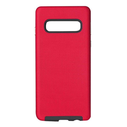 Paladin Case for Samsung Galaxy S8 Plus - Red