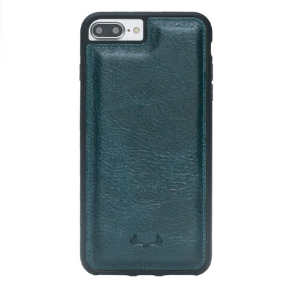 Flex Cover Leather Cases - Vessel, Cases, Mobilenzo, MobilEnzo