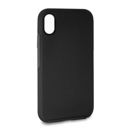Active Protector Case for iPhone XR - Black