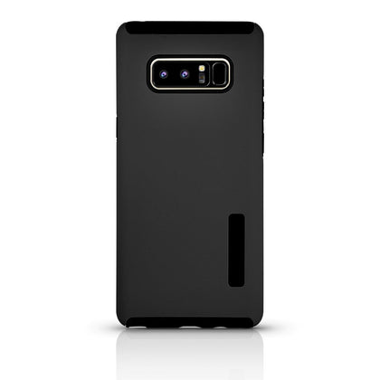 Ink Case for Samsung Galaxy S10 Plus - Grey