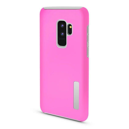 Ink Case For Samsung Galaxy S9 Plus - Pink