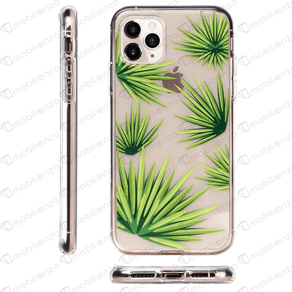 Hard Fashion Case for iPhone 12 / 12 Pro (6.1) - 600