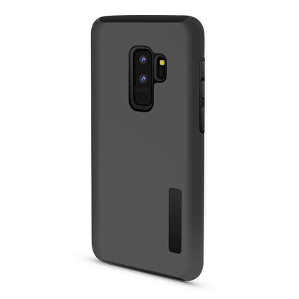 Ink Case For Samsung Galaxy S9, Cases, Mobilenzo, MobilEnzo