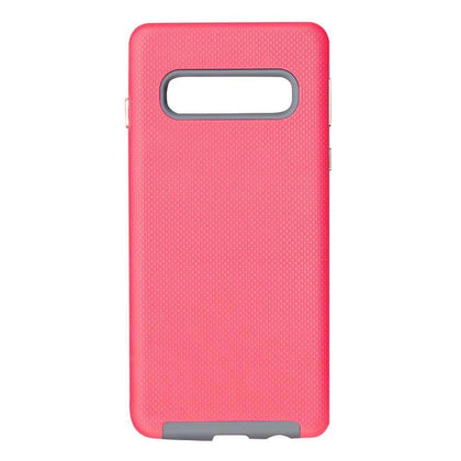 Paladin Case for Samsung Galaxy S10 - Pink