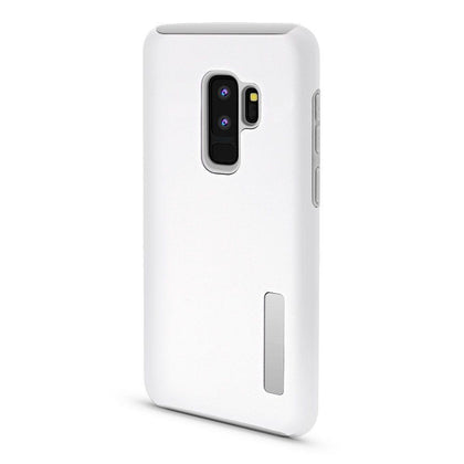 Ink Case For Samsung Galaxy S9 Plus - White