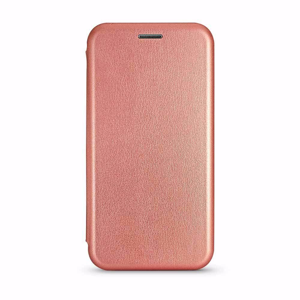 Ardent Wallet Case for iPhone X, XS - Rose Gold