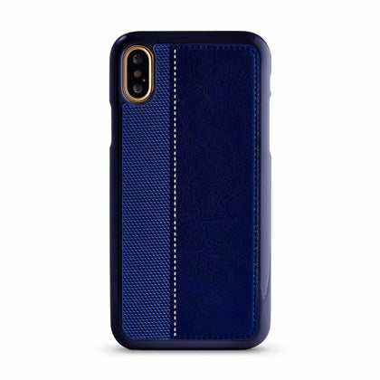Ankaa Case for iPhone X, XS, Cases, Mobilenzo, MobilEnzo