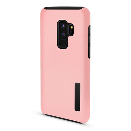Ink Case For Samsung Galaxy S9 Plus - Rose Gold