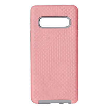 Paladin Case for Samsung Galaxy S8 Plus - Rose Gold