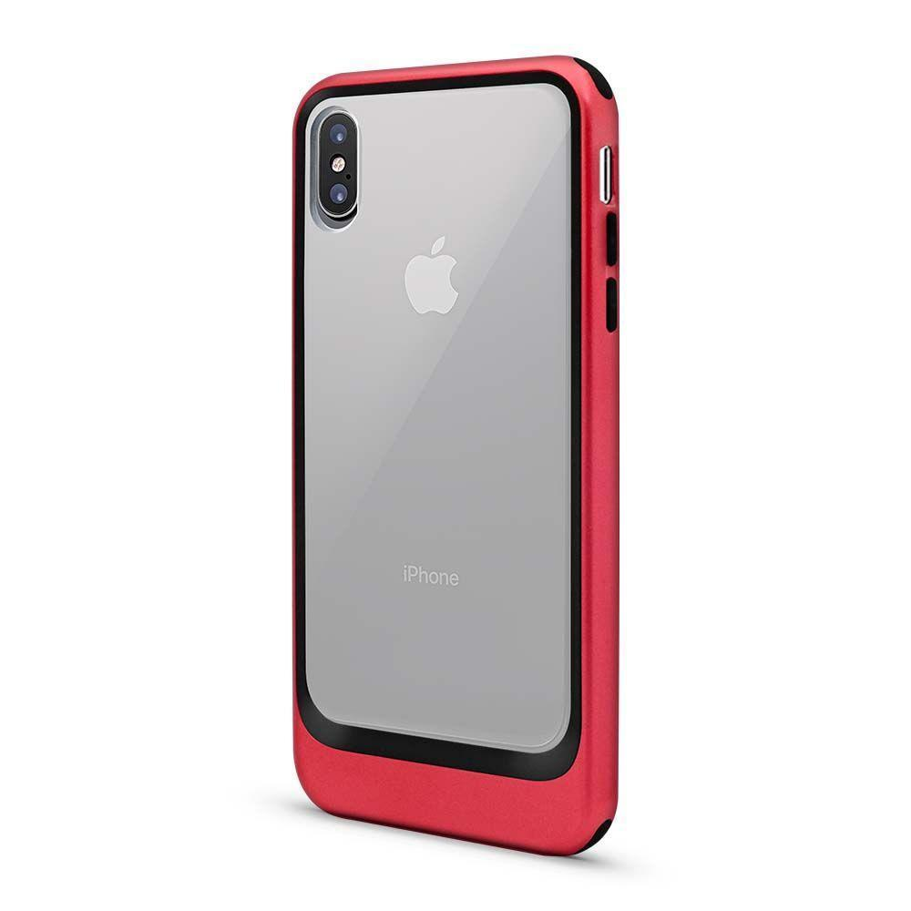 Mira Case for  iPhone 6/7/8 - Red