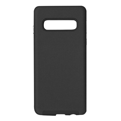 Paladin Case for Samsung Galaxy S10 - Black