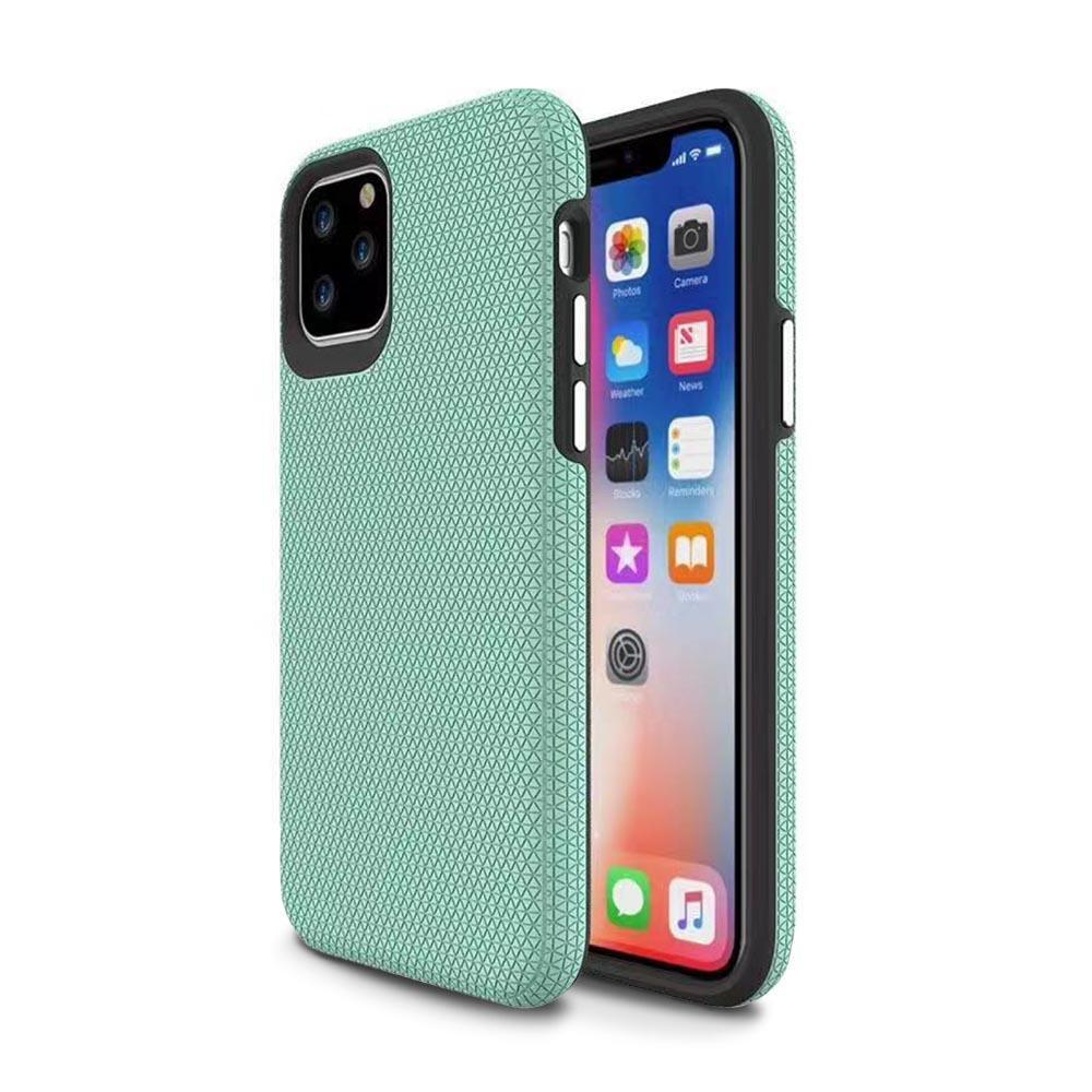 Paladin Case for iPhone  11 Pro Max - Teal