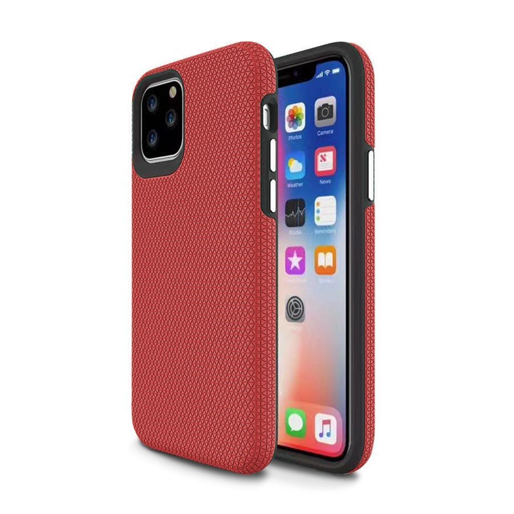 Paladin Case for iPhone  11 Pro Max - Red