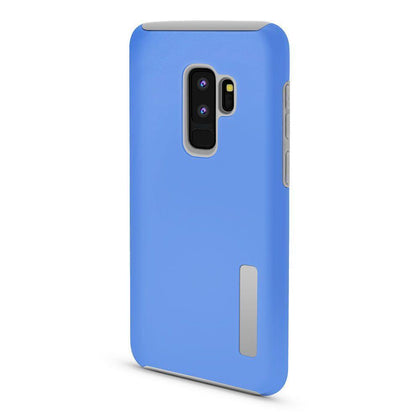 Ink Case For Samsung Galaxy S9 Plus - Blue