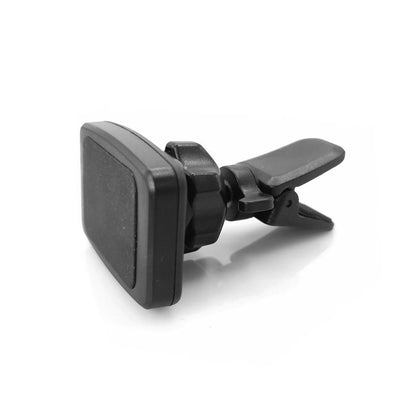 Heavy Duty Magnetic Air Vent Phone Holder (A023)