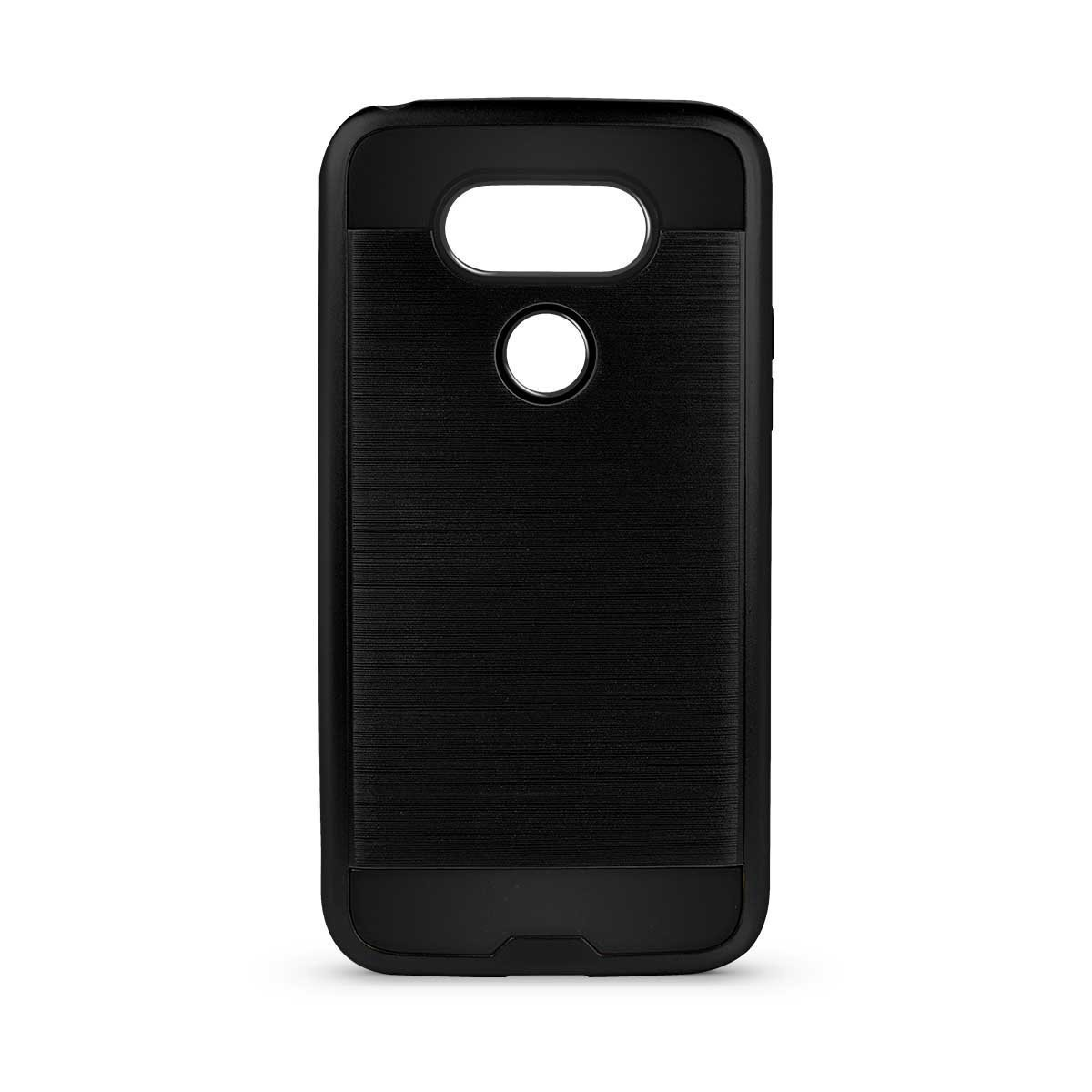 MD Hard Case for LG G5 - Black