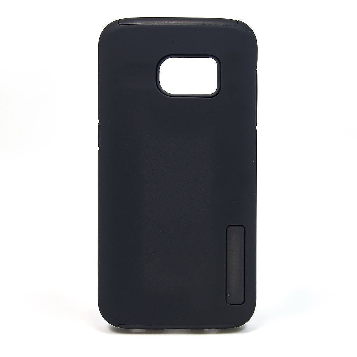 Ink Case for S6E - Black