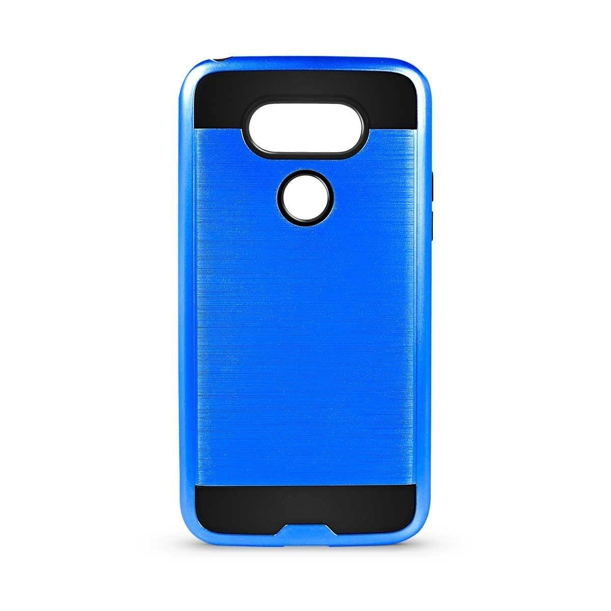 MD Hard Case for LG G5 - Blue