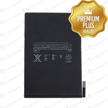 Battery for iPad Mini 1 (Zero Cycle) (Premium Quality)