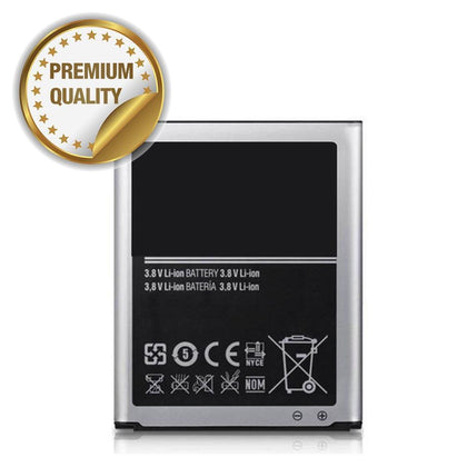 Battery for GALAXY S5 (G900) (Zero Cycle) (Premium)