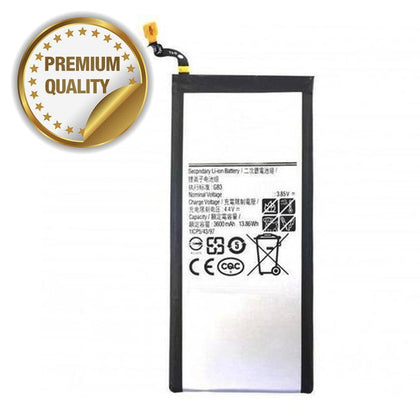 Battery for GALAXY S7 (G930) (Zero Cycle) (Premium)
