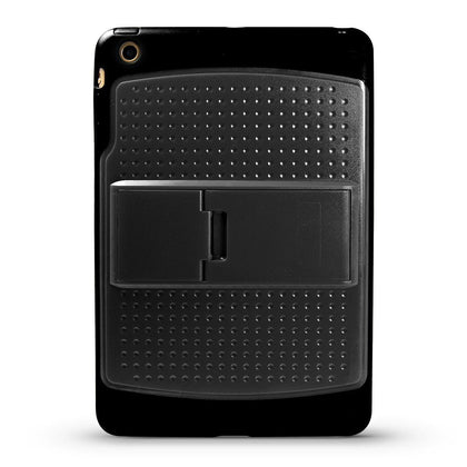 Dot Case for iPad Mini 1/2/3 - Black
