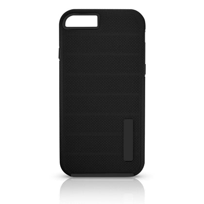 Destiny Case For I6 Plus, Cases, Mobilenzo, MobilEnzo